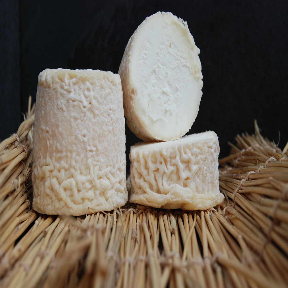 Chabicou Poitu