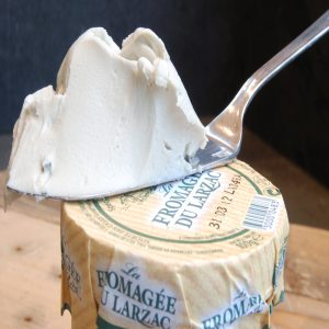 Fromage du Larzac
